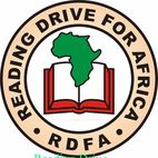 Reading Drive for Africa Building Bridges of Hope Through Literacy